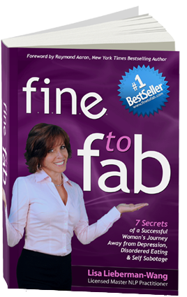 Praise for FINE to FAB Book